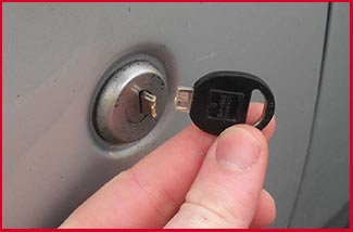 Laurel Lock And Locksmith Laurel, MD 410-246-6593
